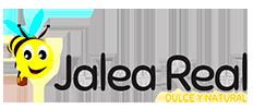 Comprar Jalea Real