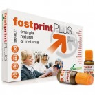 Fostprint Complemento Energ̩tico con Ginseng Р300 ml