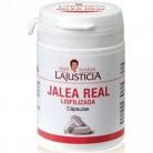 Ana María Lajusticia Jalea Real Liofilizada – 60 Cápsulas