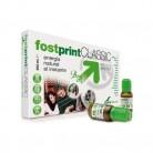 Fost Print Classic Complemento Alimenticio con Jalea Real 20 viales