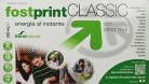 Fostprint Complemento Energ̩tico con Jalea Real Р300 ml