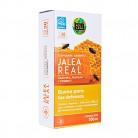 ✔️ Jalea Real con Propóleo ✔️ Mayor Energía y Vitalidad ✔️ Refuerza nuestro sistema inmune