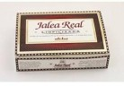 Jalea Real Liofilizada 20 viales de 300 mg de Mielar