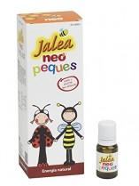 NEO Jalea Peques 14 viales