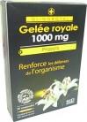 Oligoroyal jalea real + propóleos 20 bombillas fortalece las defensas