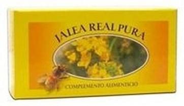 Plantapol Complemento – 100 gr