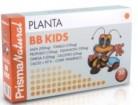 Prisma Natural Planta Bebe Infantil Suplemento – 20 Unidades