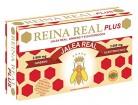 Robis Reina Real Plus – 20 Unidades