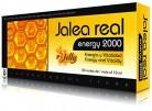Tegor Jalea Real Energy – 100 gr